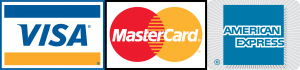osteopathie villeray montreal visa mastercard american express