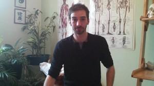 capture Mathieu HD osteopathie villeray montreal